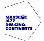 Logo Mj5C