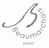 Logo Asso Beaumarchais