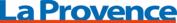 La Provence Logo