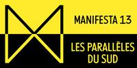 20200106 Logo Paralleles Du Sud