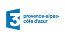 france3-4